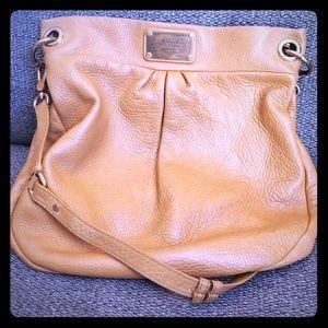 Marc Jacob's Hillier Hobo Bag